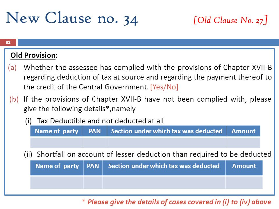 New Clause no. 34 [Old Clause No. 27]